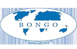 logo-bongo.png