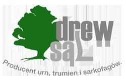 logo-drewsal.png